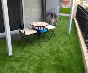 Gardening Service Bunbury, Synthetic Turf WA, Synthetic Grass Busselton